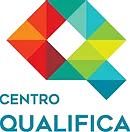 Centro Qualifica do Agrupamento de Escolas da Moita