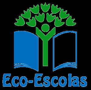 Eco Escolas da Escola Secundária da Moita
